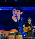 john_mayer_rock_in_rio-5920