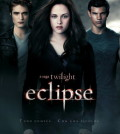 the_twilight_saga__eclipse