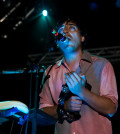 sbsr_dia1_grizzly_bear-5