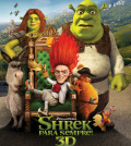 shrek_forever_after