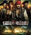 pirates_of_the_caribbean__on_stranger_tides