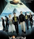 x_men_first_class