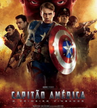 captain_america__the_first_avenger