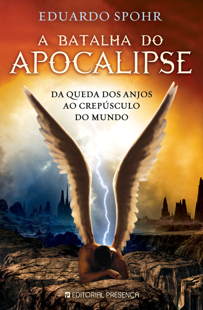 01220103_A_Batalha_do_Apocalipse