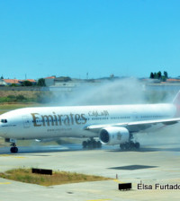 emirates_voo_inaugural (7)