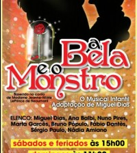cartaz_bela_monstro