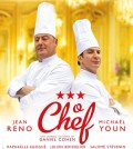 POSTER CINEMA WEB o chef (1)