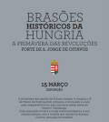 1-2013_MUSEUS_FSJO_BRASOES_HUNGRIA