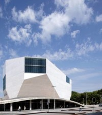 casa_musica