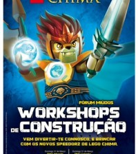 workshop_lego