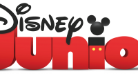 Logo-Disney-Junior.png-300x107