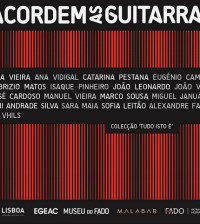cartaz_acordem_guitarras