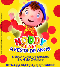 noddy_cartaz_festa