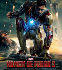 poster_homem_ferro