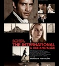 the_international