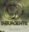 Insurgente