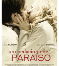 POSTER_PEDACINHO_PARAISO