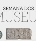 Semana dos Museus