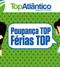 Top Atlantico
