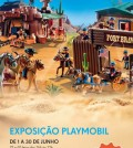 expo_playmobil