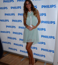 philips_07