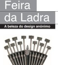tesouros_feira_ladra