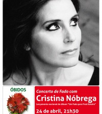 cartaz_25Abril_FADO