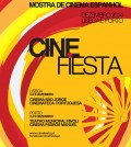 cinefiesta