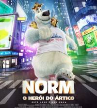 NORM OF THE NORTH_POSTER_70X100CM FINAL
