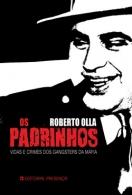 01320002_os_padrinhos_gra