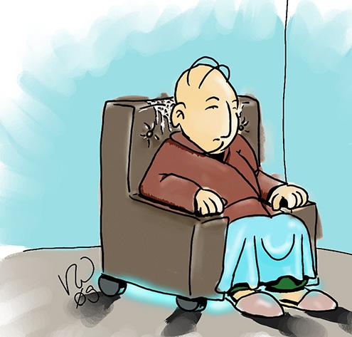 cartoon_1
