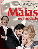 cartaz-maias1