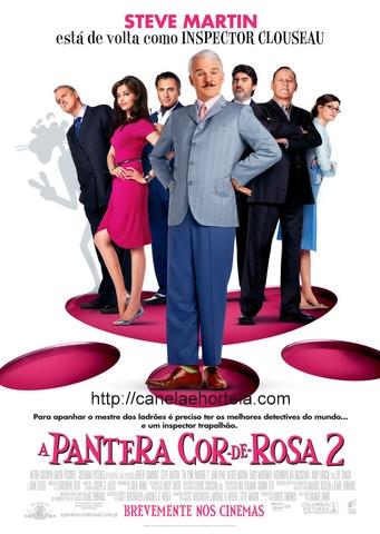pantera_cor-de-rosa_2