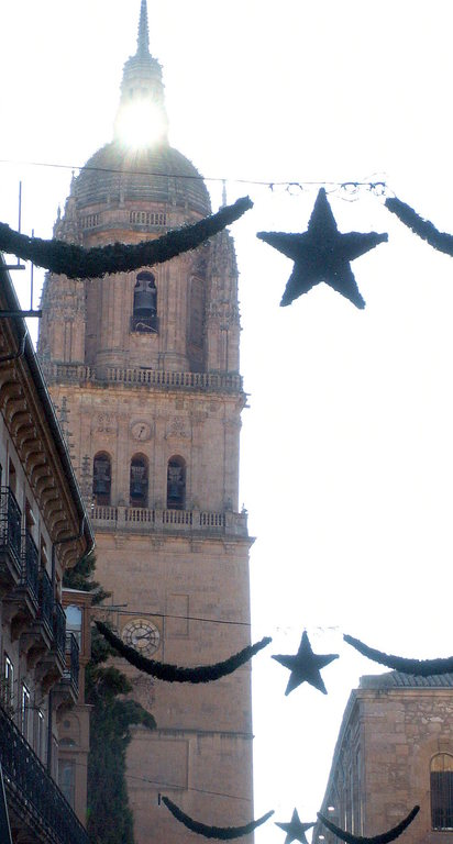 torre-salamanca1