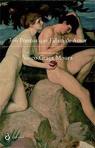 366-poemas-livro