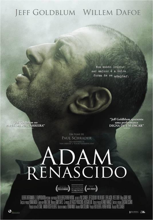 adam_renascido