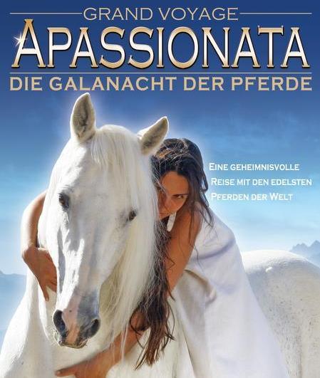 apassionata-2009-1