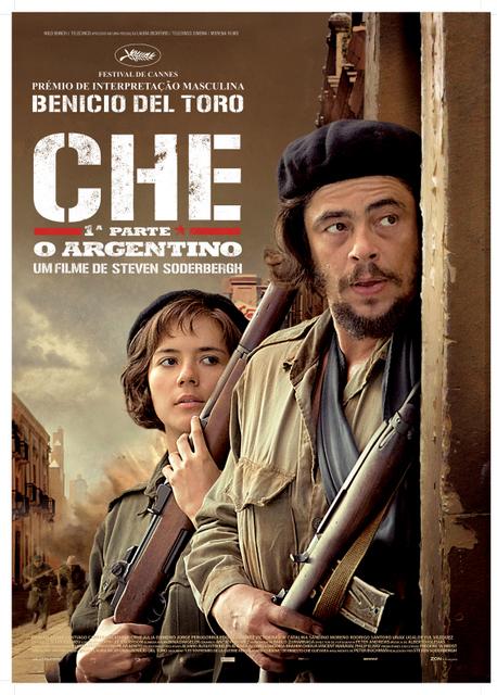 argentine_1_poster