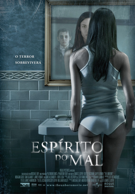 espirito_do_mal_poster