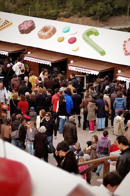 festival-de-chocolate-_bidos-publico-01