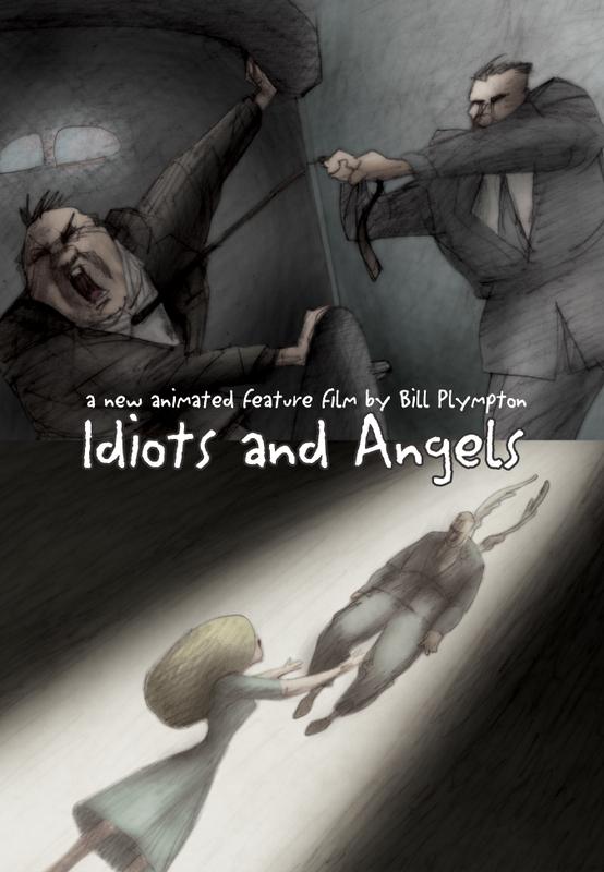 idiots_and_angels