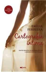 livro-cartografia-intima1