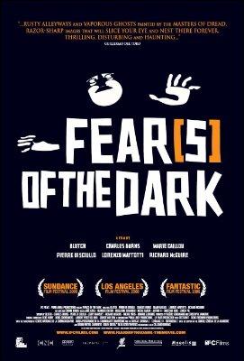 cartaz_fear
