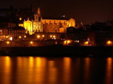 porto_night_1