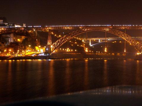 porto_night_3