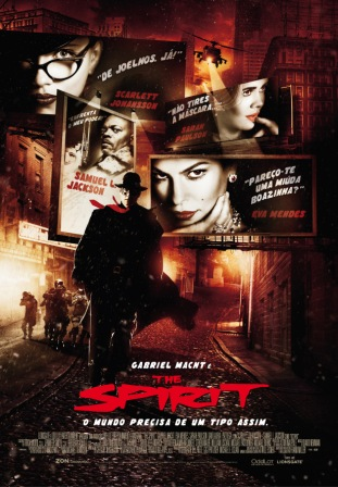 spirit_poster