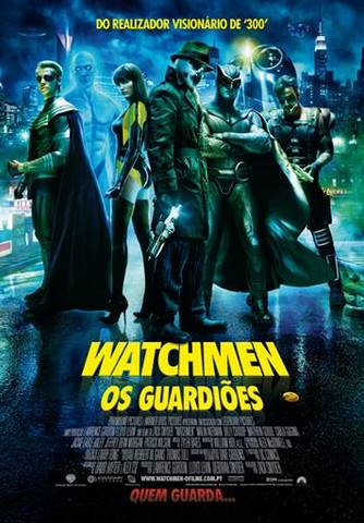 watchmen_poster1