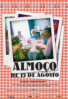 almoco_15_agosto