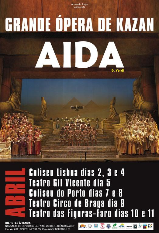 cartaz_aida