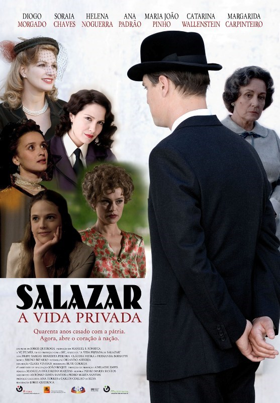 cartaz_salazar_peq
